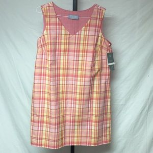 First issue reversible dress NWT
